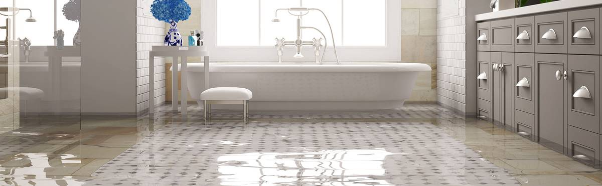 Mold In Bathroom Sink Overflow bathtub overflow | overflowed bathtub water damage | sink overflow